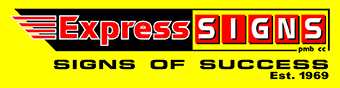 Express Signs PMB